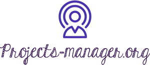 projects-manager.org
